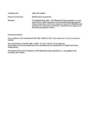 Certifikacia-kogalsteel-en1090-1b-en